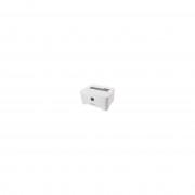 "LogiLink USB 2.0 Festplatten Docking Station, 2,5""/3,5"" SATA"
