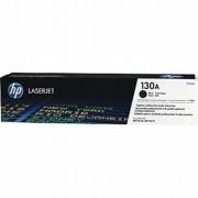 CF350A Lézertoner Color LaserJet Pro MFP M176n nyomtatóhoz, HP 130A, fekete, 1,3k (TOHPCF350A)