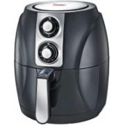 Prestige PAF 4.0 Air Fryer(2.2 L)
