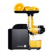 Wilfa Juicemaster Slow juicer SJCD150B Svart