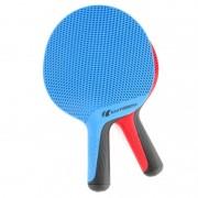 Set palete tenis Cornilleau Softbat DUO