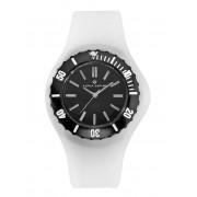 Alpha Saphir Horloge dames/heren Alpha Saphir Zwart