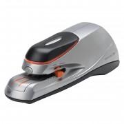 Rexel Optima 20 Electric Stapler