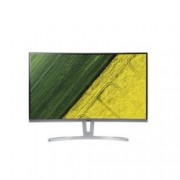 "Монитор Acer ED273Awidpx (UM.HE3EE.A01), 27.0""(68.6cm) VA панел, Full HD, 4ms, 100 000 000:1, Display Port, HDMI, DVI"