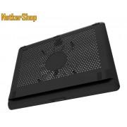 "Cooler Master Notepal L2 max 17.3"" notebook hűtő (2 év garancia)"