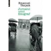 Jurnalul unui fotograf - Emanuel Tanjala