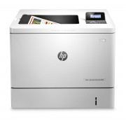 Impressora HP Color LaserJet Enterprise M553n - B5L24A
