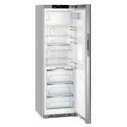 Хладилник с отделение Premium BioFresh Liebherr KBPgb 4354