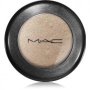 MAC Eye Shadow мини сенки за очи цвят Retrospeck 1,5 гр.