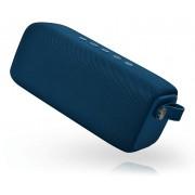 Fresh 'n Rebel Rockbox BOLD L - Petrol Blue / Indigo