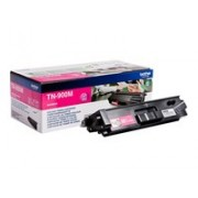 Brother Toner magenta TN-900M 6000 pagine
