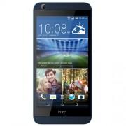 Smartphone Dual SIM HTC Desire 626G+