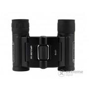 Celestron UpClose G2 8x21 dalekozor