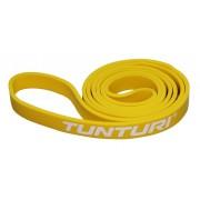 Tunturi Power Band szalag könnyű
