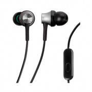 Auriculares Sony MDREX450H.AE Gris