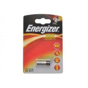 ENERGIZER baterija AL.A23/E23A, 2534