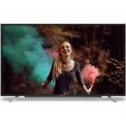 "GRUNDIG 49"" 49 VLX 7730 BP Smart LED 4K Ultra HD LCD TV"