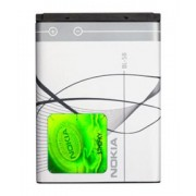 Nokia BL-5B Originele Batterij / Accu