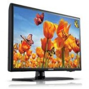 Samsung LED TV 32EH4000 HD ready USB
