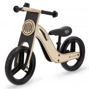 Balans bicikl guralica Kinderkraft UNIQ Natural