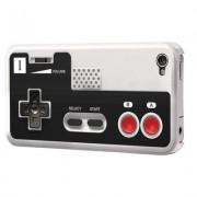 ThumbsUp iPhone 4 Schutzhülle Retro Controller