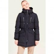 Aigle Dragdowni-r utcai kabát - dzseki D