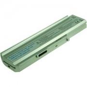 3000 N200 Battery (Lenovo,Silver)
