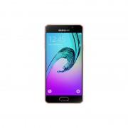 Smartphone Samsung Galaxy A3 A310FD 16GB Dual Sim 4G Pink