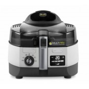 DeLonghi MultiFry FH1394 - Fritteuse