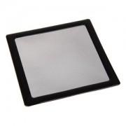 Filtru de praf DEMCiflex pentru EKWB Coolstream XTX 120 - Black/Black