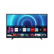 Televizor LED Smart Philips 50PUS7505/12, 126 cm, 4K Ultra HD, negru