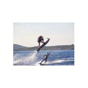 JetSurf - motorový surfing, , 2 osoby, 4 hodiny