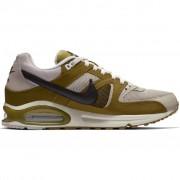 Pantofi sport barbati Nike Air Max Command 629993-201