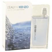 L'EAU PAR KENZO by Kenzo Eau De Toilette Spray 1.7 oz