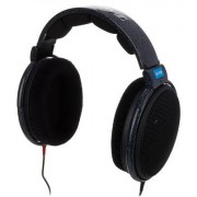 Sennheiser HD600 B-Stock