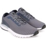 REEBOK WAVE RIDE Running Shoes For Men(Multicolor)