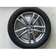 SET ROTI IARNA R19 BMW X5 G05-G5X