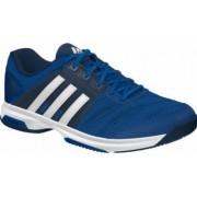 Pantofi Sport Adidas Barricade Approach M - AQ5228 Marimea 43 1-3