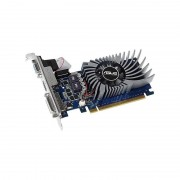 Asus GT730 2GB PCI-E