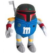 Star Wars M-Pire Plush Buddy Boba Fett