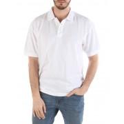 Férfi rövid ujjú póló