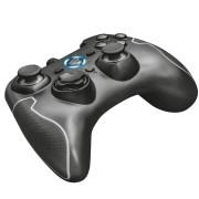 Gamepad Trust GXT 560 Nomad