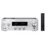 Pioneer SX-N30AE 2.0 canali Stereo