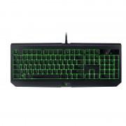 Razer BlackWidow Ultimate Green Switch