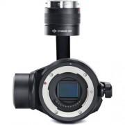 DJI Zenmuse X5S senza lente - 2 Anni di Garanzia in Italia