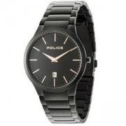 Мъжки часовник Police - Horizon, PL.15246JSB/02M
