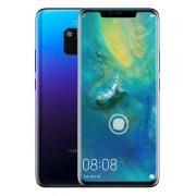 Huawei mobilni telefon Mate 20 Pro Twilight