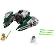 LEGO - YODA'S JEDI STARFIGHTER™ (75168)
