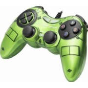 Gamepad Esperanza EGG105G Fighter PC verde