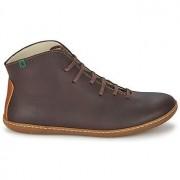 El Naturalista Boots El Naturalista EL VIAJERO - 44